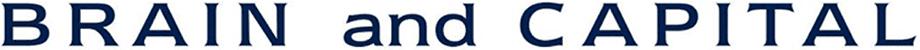 ブレイン・アンド・キャピタル・ホールディングス株式会社