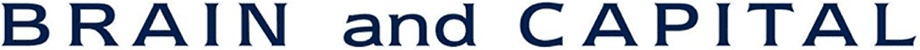 Brain and Capital Holdings, Inc's Company logo